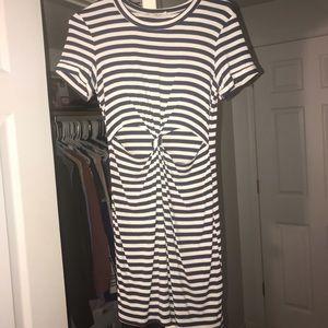 Dress 🔵